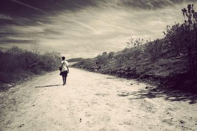 """""""My Destiny"""" by kh2rac @ Flickr"""